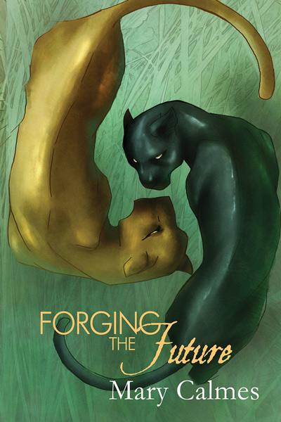 ForgingtheFutureLG