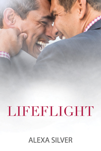 LifeFlight