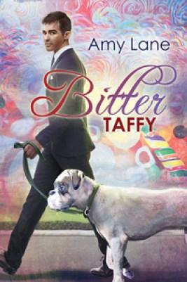 BitterTaffy