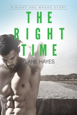 RightTime[The]