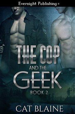 cop and geek 2