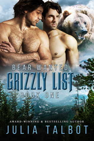 grizzly list