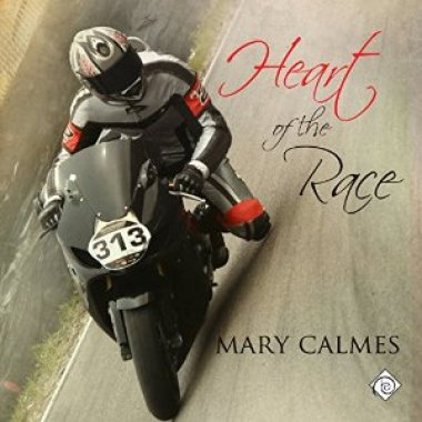 heart of race audio