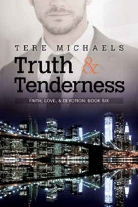 Truth&Tenderness