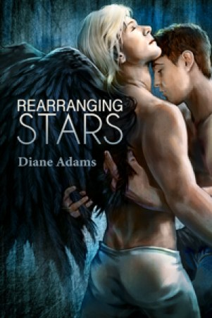 RearrangingStars