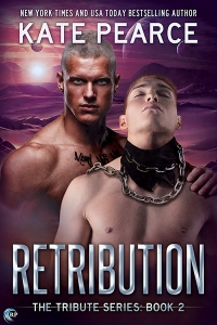 Retribution_400x600