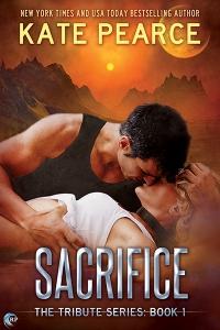Sacrifice_400x600