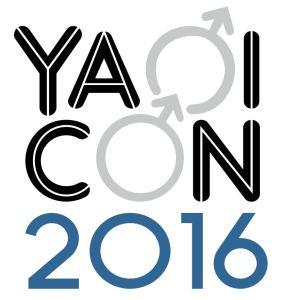 yaoicon2016