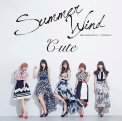 C-ute Summer Wind Limited Cover