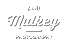 kimi-mulkey-photo-logo kimi mulkey photo logo