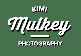 kimi-mulkey-photo-logo