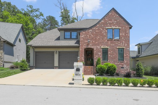 849A5316 Chattanooga Real Estate Photography