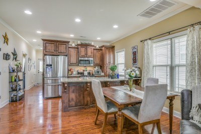 Windham Ln. - Real Estate Photography