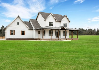 849A7890 Ooltewah Modern Farmhouse