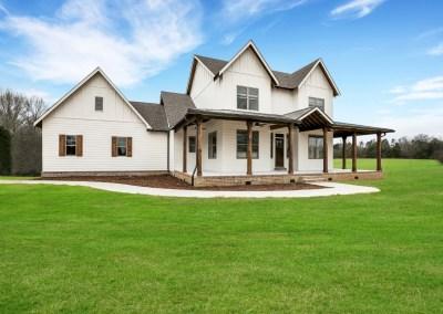 849A7899 Ooltewah Modern Farmhouse