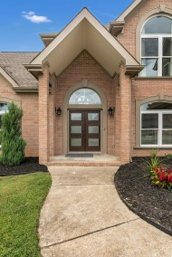 849A9418 Linen Crest Way - Ooltewah Real Estate Photography
