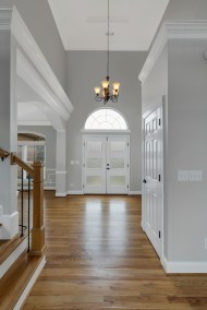 849A9482 Linen Crest Way - Ooltewah Real Estate Photography