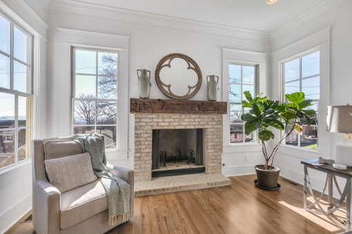 849A2402-1 Chattanooga Real Estate Photography