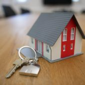 HOW TO MANAGE YOUR RENTAL PROPERTY