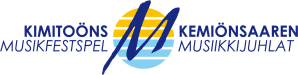 kimf-logo