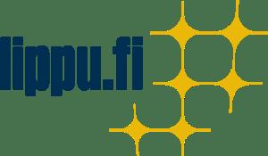 lippu.fi-logo