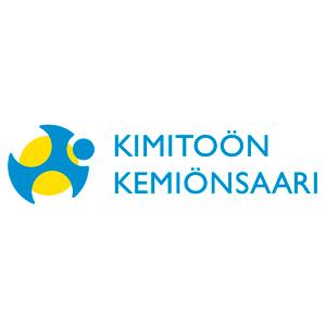 kemionsaari-logo