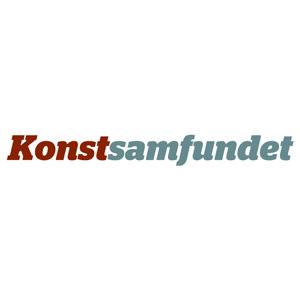 konstsamfundet-logo