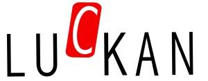 luckan-logo