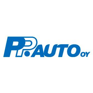 ppauto-logo