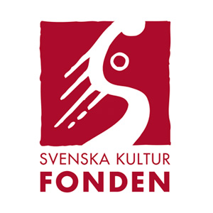 svenskakulturfonden-logo
