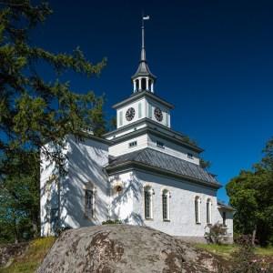 kimf-teijon-kirkko