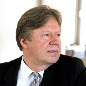 Pianist Folke Gräsbeck