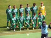 伊賀FCくのいち