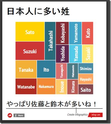 2014-09-19_05h10_17