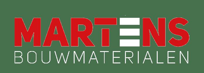Martens Bouwmaterialen