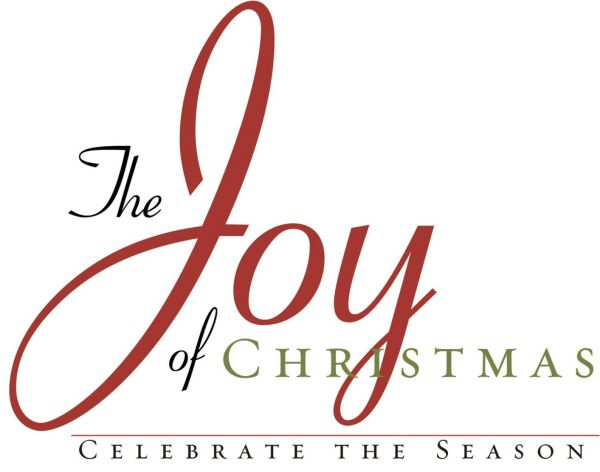 jesus joy of christmas