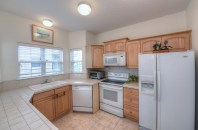 124 11th Ave S_016_WEB