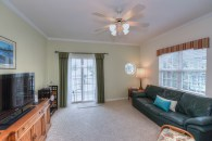 124 11th Ave S_020_WEB