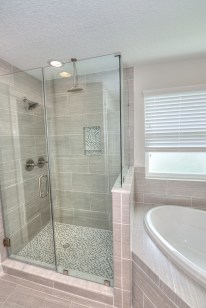 260 S 40th Ave_026_WEB