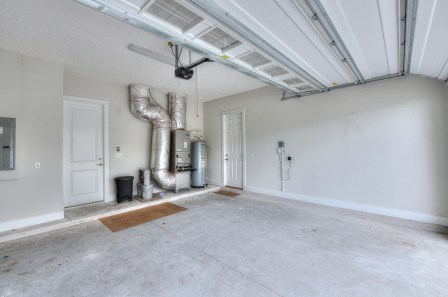260 S 40th Ave_038_WEB