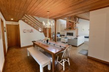 28 25th Ave S_018_WEB