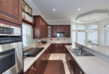 8561 Florence Cove_015_WEB