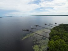 8561 Florence Cove_DRONE_005