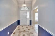 1601 Country Charm_11_Web