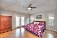 1601 Country Charm_28_Web