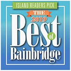 Best of Bainbridge Island 2019