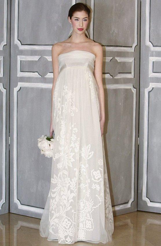 Carolina-Herrera-Bridal-Collection
