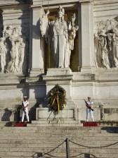 Altara della Patria (2)