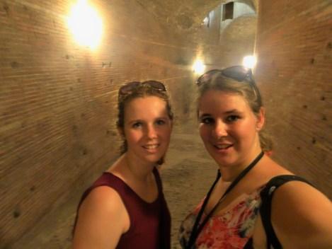 Castel Sant'Angelo 6