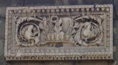 Forum Romanum 1